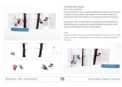 Brochure Spread 9