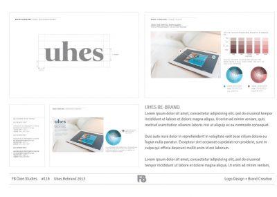 Brochure Spread 10