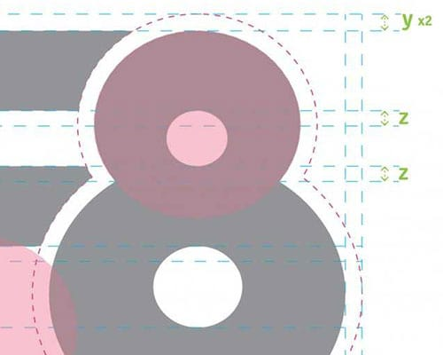 F8 Creates Rebrand