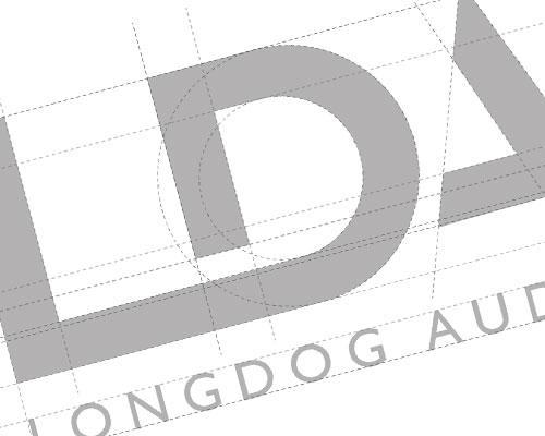 Logo Designs Volume 1