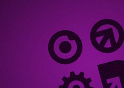 Logo Marks Volume 3